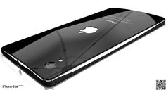 iPhone5-9  NOTE: only a concept!!