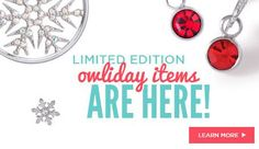 don't you just love our new holiday treasures??  Available 10/16 then click on the pic to order