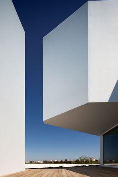 House in Possanco | ARX