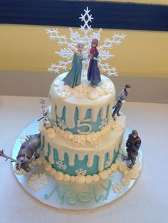 Pin Kroger Wedding Cake Pictures Images Of Ifoodtv On Pinterest Cake ...