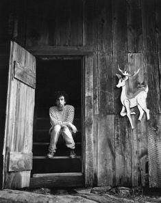 Тим Бертон | редкие и красивые фотографии знаменитостей