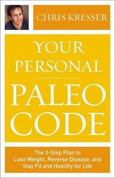 5 Things Everyone Gets Wrong About Paleo