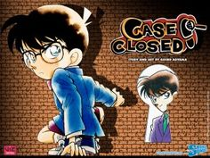 Super Sleuths: Great Detectives of Anime and Manga: No case is too difficult for these famed detectives from the world of anime and manga!