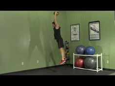 MMA Workout for Power, Speed,  Endurance - HASfit MMA Workouts - MMA Training Exercises UFC