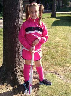 Back To School 2014: Deducting The Cost Of Playing Sports