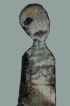 portrait de f.