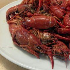 food recip, southern inspir, health southern food