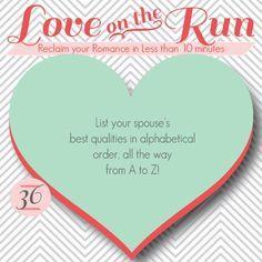 cheap romantic date ideas valentines day