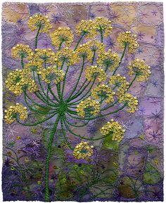 #ophelia fennel