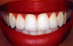 For a quick way to whiten your teeth in the morning, sprinkle baking soda into your palm, dip a damp toothbrush into it, and brush. Then rinse and follow with your toothpaste. For an antifungal mouthwash, mix one teaspoon baking soda in 1/4 glass of water and swish the solution through your teeth.