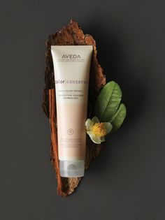 Aveda Color Conserve Daily Protect