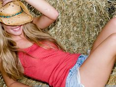 women underwear, country girls, sexi cowgirl, countri girl