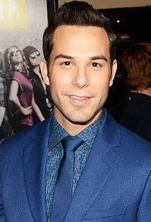 """""""Jesse Swanson"""" from Pitch Perfect <3"""