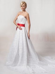 Pin to Win A Bridal Gown or 3 Bridesmaid Dresses, your Choice! Simply visit http://www.forherandforhim.com/vintage-bridesmaid-dresses-c-3125.html and pin your favourite bridesmaid dresses, youll be automatically entered in our Pin to Win contest. A random drawing will be held every two weeks to make sure everybody has a large change to win, and the more you pin, the more chances youll win! $429.99