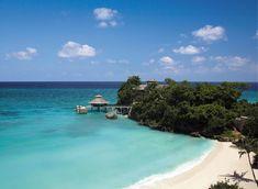 Boracay Island | Boracay Island, Philippines - Travel Guide ~ Tourist Destinations
