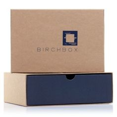 Birchbox Man 3-Month Gift Subscription, $60.00 #birchbox