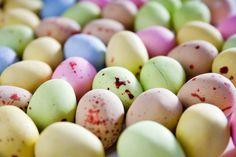 rabbit, planet, egg hunt, egg decorating, boiled eggs, coloring, easter eggs, design, dyes