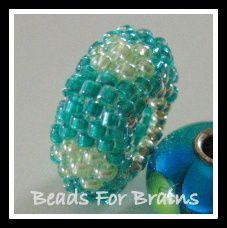 bead bead, moll bead