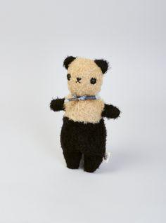 Polka Dot Club - PDC Big Bear