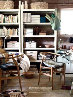 Studio space #2