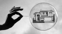 Hagmann & Hagmann - 17 May 2014 - Greg Morse - Save Our Family & Home