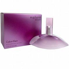 Euphoria Blossom 3.4 oz EDT for women
