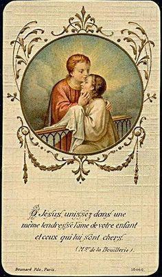 O Jésus | Flickr: Intercambio de fotos
