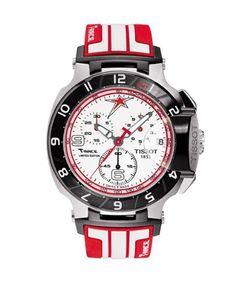 http://interiordemocrats.org/adidas-unisex-candy-watch-adh6042-p-9655.html