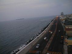 Fotos Del Puerto De Veracruz | LAS FOTOS DE ALOPEZ: Ahh... el puerto de Veracruz