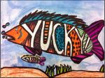 The smARTteacher Resource: Giving Fish a Voice (Environmental Awareness and Protection)