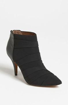 Donald J Pliner 'Turk' Bootie available at #Nordstrom