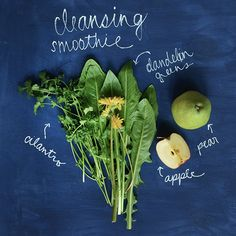 5 Reasons To Eat A Dandelion This Spring | Free People Blog #freepeople