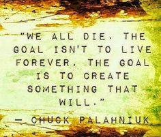 inspir quot, inspiration quotes