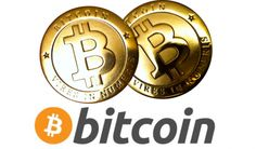 Les invito a leer uno de mis artículos: Bitcoin, la moneda de la economía digital Por Walter Meade