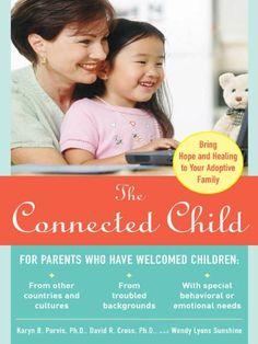 Adoption-great book