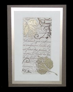 baroque, foliage, french, motif