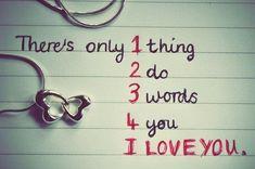 Love Youu