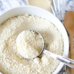 DIY Homemade Yellow Cake Mix Recipe -      2 cups granulated sugar     1 1/2 cups all-purpose flour     1 1/2 cups cake flour     1/2 cup nonfat dry milk powder     1 Tablespoon baking powder     1 teaspoon salt     1 cup unsalted butter, cut into 1/2-inch pieces and chilled to very cold     1 Tablespoon vanilla extract