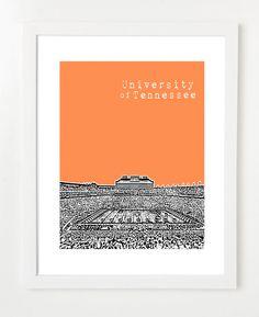 UT print