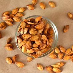 pumpkin seed, favorit pumpkin, seed recip, sweet, savori pumpkin, food, pumpkins, savori flavor, seeds