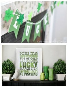 | St. Patrick's Day Food, Traditions | St Patrick's Day