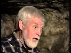 The Ark of the covenant found - now revealed the blood of Christ on the mercy seat - Documentary - YouTube