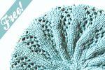 Nell « ohmygoodknits! // a knitting & crochet blog-free pattern