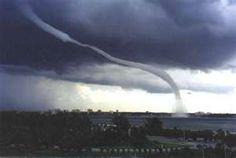 thunder, lightning, tornadosweath pic, mothers, lightn storm, desktop wallpapers, storms, mother nature, imag window