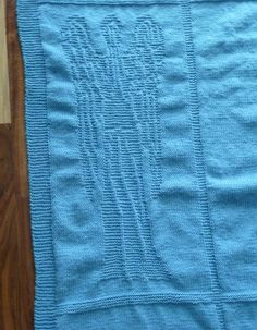 Knitting - Patterns on Pinterest Ravelry, Wigs and ...