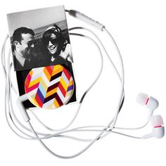mp3 player favors