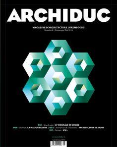 Archiduc (Luxembourgh)