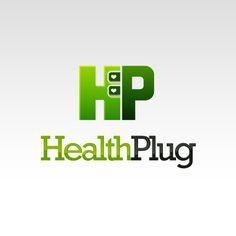 Health Plug