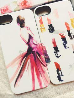 iPhone Fashion!