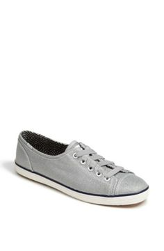 Keds 'Rally' Champion Sneaker gifters.com keds womens shoes